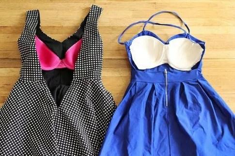 backless-dress-bra