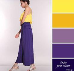 pair clothing pro buzzativ 12
