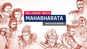 bollywood remakes mahabharata