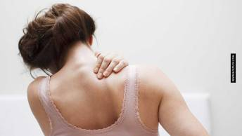 pain relief home remedy