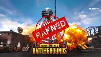 india bans pubg chinese apps