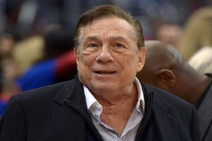 donald-sterling-nba-los-angeles-lakers-los-angeles-clippers[1]