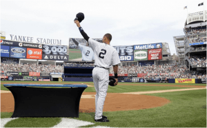 derek-jeter-new-york-yankees-2014