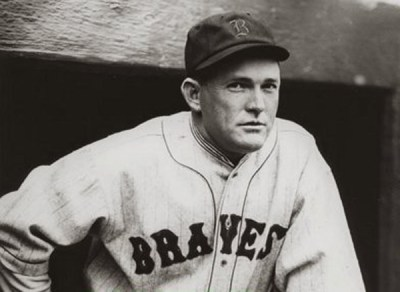 Rogers-Hornsby-1928