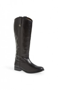 Frye Melissa Button Boot - sleek, comfortable, dress up or dress down style