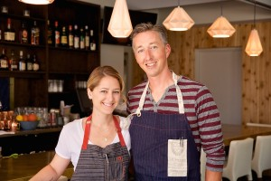 Playa Provisions Owners