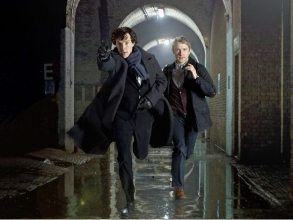 Sherlock-John-Watson-BBC