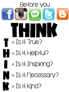 before-you-fb-txt-tw-or-blog2