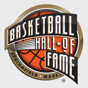 basketball-hall-of-fame