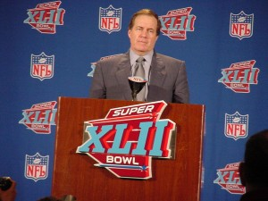 Bill_Belichick at SB