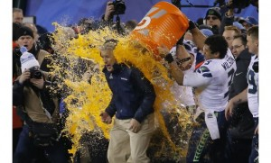 pete carroll wins SB