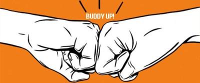 Buddy-Up-Slider-940x390