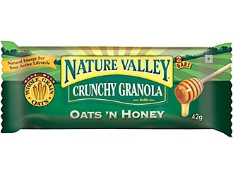 Products_nature valley granola bar