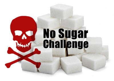 sugar-cubes-Skull-Cross-bones