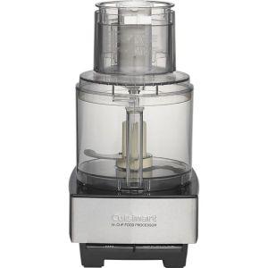 cuisinart-14-cup-food-processor