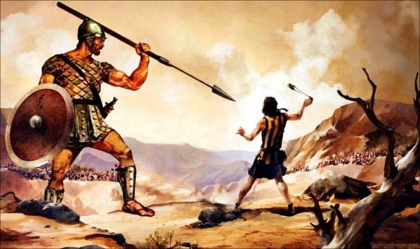 david-versus-goliath
