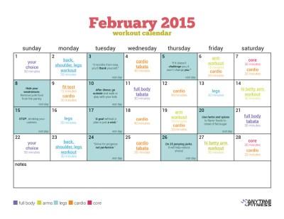 feb-workout-calendar1