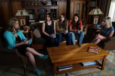 pretty-little-liars-season-6-episode-8-framed