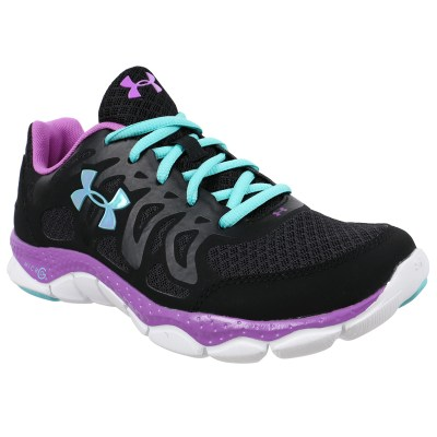 under-armour-micro-g-engage-women-s-training-shoe-black-lpr-7