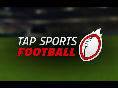Tap Football hqdefault