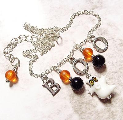 Halloween-Necklace-5