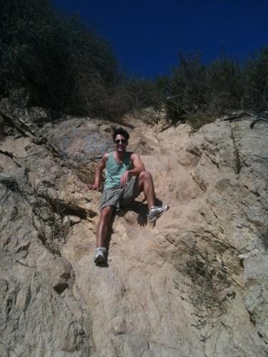 Hiking IMG_0207
