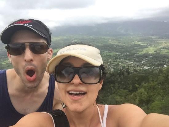 Hiking IMG_7473