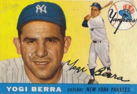Yogi_Berra_Card