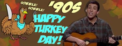 Adam-Sandler-Turkey-Song
