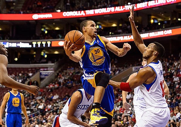 Stephen-Curry-vsSixers