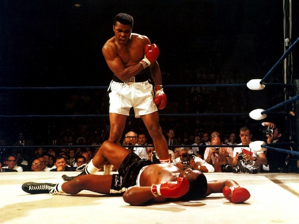 BoxingPro