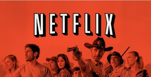 Walking-Dead-Netflix