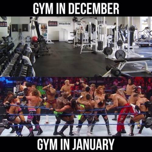 gym-in-december-gym-in-january_500x500