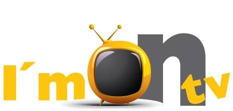 im_on_tv
