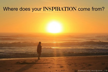 inspiration-with-person