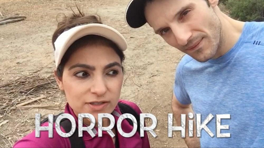 HorrorHiking_February2016