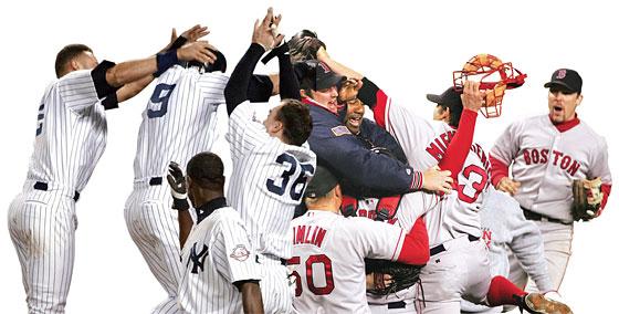 Red-Sox-vs-Yanks-Rivalry-