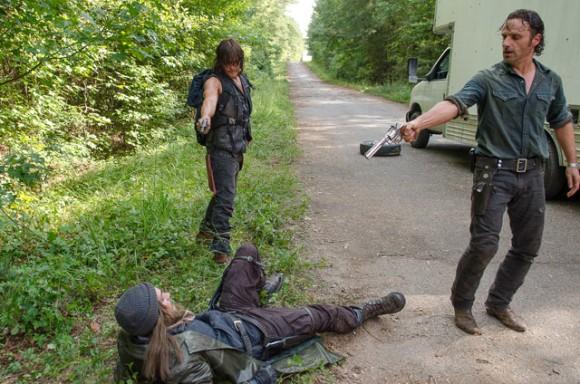walking-dead-season-6-episode-10-580x384