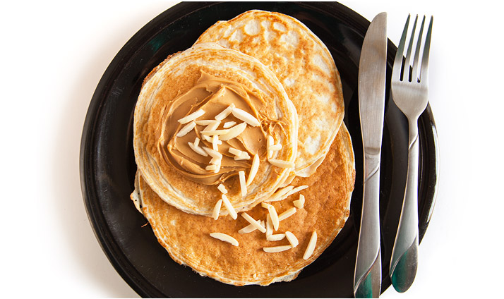 20-best-healthy-protein-pancake-recipes-graphics-1
