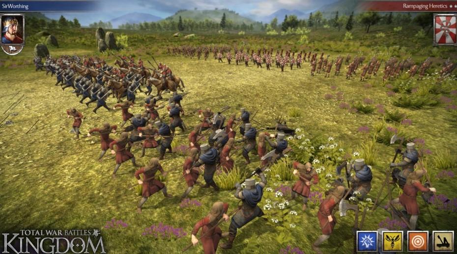 Total War Kingdoms kingdoms-3-930x518