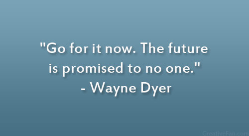 wayne-dyer-quote