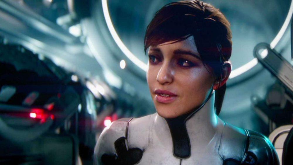 Mass Effect Preview 3077187-trailer_masseffectandromeda_e3