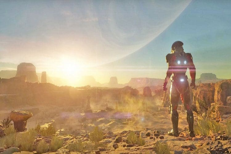 Mass Effect Preview  mass-effect-andromeda-trailer-e3-2016-750x500