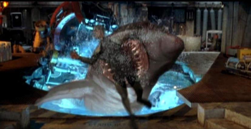 Shark deep-blue-sea-russell-franklin-9