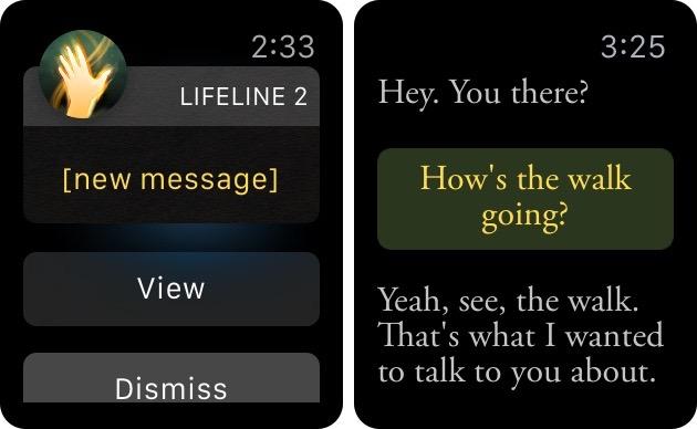 Lifeline 2 Lifeline-2-3