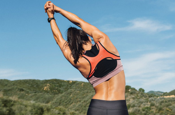 perfect-workout-find-your-perfect-sports-bra-trail-running-620-580x383