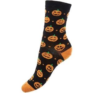pumpkin-socks-img-thing