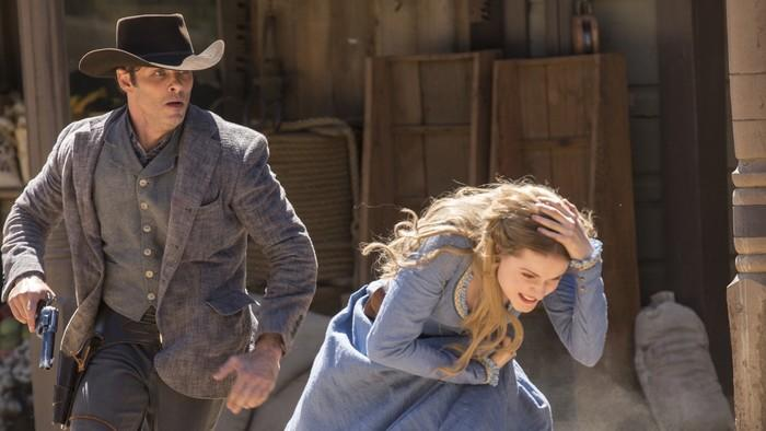 westworld-the-first-episode-of-westworld-was-a-gorgeous-sweeping-bloodbath-1475507725-crop_mobile