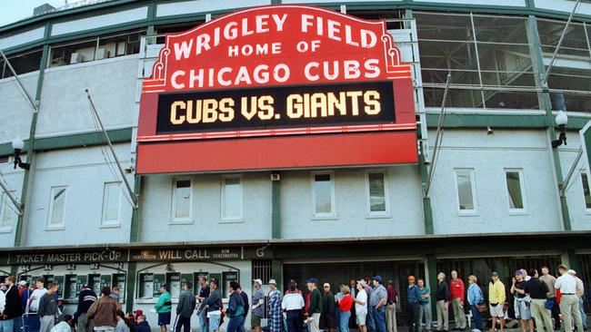 cubs_giants