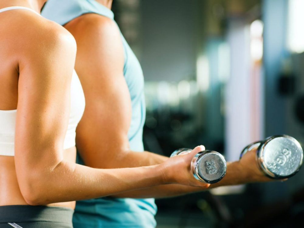 addicted-to-fitness-fitness-workout